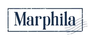 Marphila logo